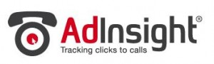Ad Insight - Call Tracking