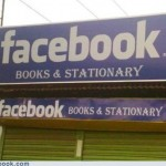 Facebook Brand